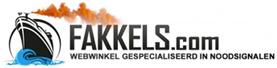 Fakkels.com | Webwinkel gespecialiseerd in noodsignalen