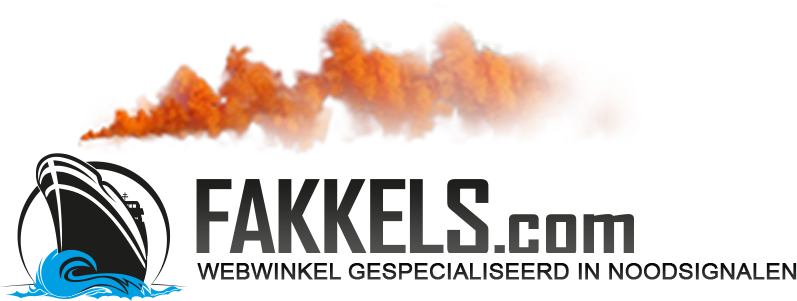 Fakkels.com